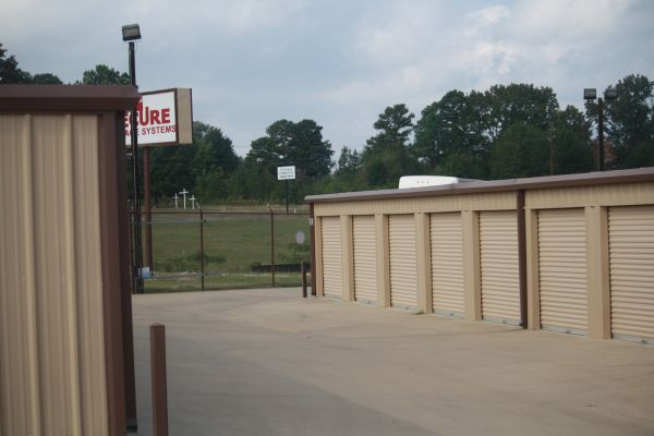 Secure Storage Systems 6376 Us Highway 259 Longview, TX - Photo 3