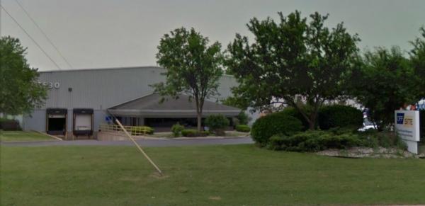 OffSite Warehouse and Storage 3530 E Ellsworth Rd Ann Arbor, MI - Photo 0