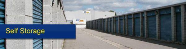OffSite Warehouse and Storage 3530 E Ellsworth Rd Ann Arbor, MI - Photo 6