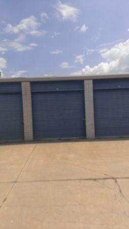 OffSite Warehouse and Storage 3530 E Ellsworth Rd Ann Arbor, MI - Photo 4