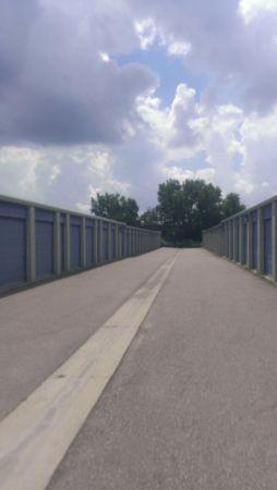 OffSite Warehouse and Storage 3530 E Ellsworth Rd Ann Arbor, MI - Photo 8