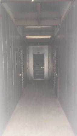 OffSite Warehouse and Storage 3530 E Ellsworth Rd Ann Arbor, MI - Photo 3