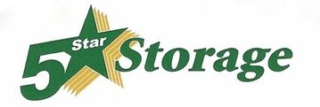 Five Star Storage - Woodside 100 Woodside Drive Irwin, PA - Photo 1