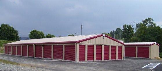 Five Star Storage - Bushy Run 6701 Mellon Road Export, PA - Photo 0