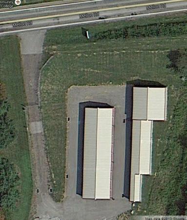 Five Star Storage - Bushy Run 6701 Mellon Road Export, PA - Photo 3