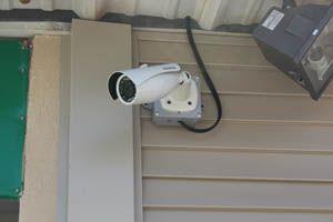 Choctaw Storage Center and Uhaul Dealer 11520 Richcroft Ave Baton Rouge, LA - Photo 3