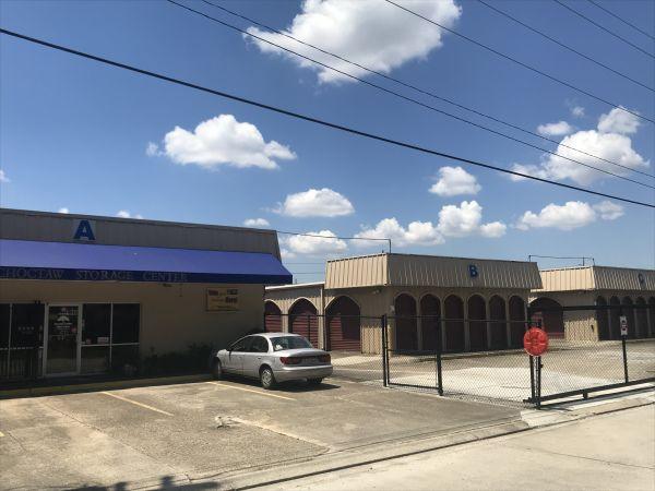 Choctaw Storage Center and Uhaul Dealer 11520 Richcroft Ave Baton Rouge, LA - Photo 8