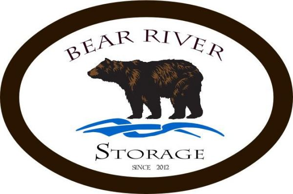 Bear River Storage 1952 W 820 N Provo, UT - Photo 3