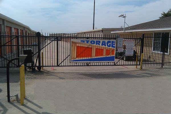 Storage Town USA - Austin 13107 Dessau Rd Austin, TX - Photo 2