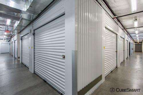 CubeSmart Self Storage - Gilbert - 3467 E Queen Creek Rd 3467 E Queen Creek Rd Gilbert, AZ - Photo 3