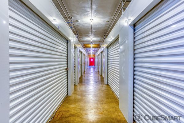CubeSmart Self Storage - Rockford - 7511 Vandiver Rd 7511 Vandiver Rd Rockford, IL - Photo 4