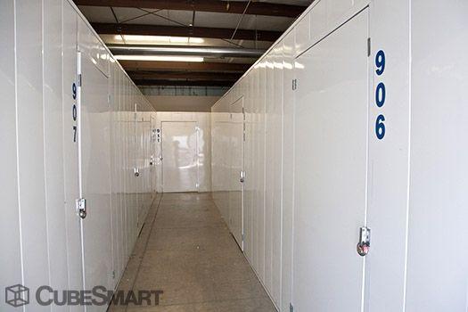 CubeSmart Self Storage - East Peoria 1591 N Main St East Peoria, IL - Photo 3