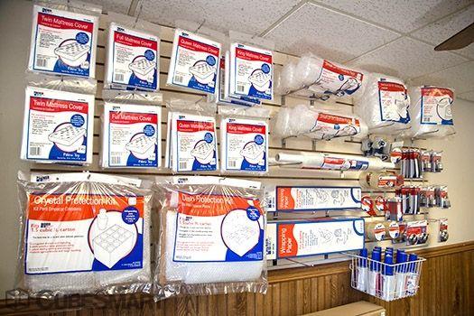 CubeSmart Self Storage - East Peoria 1591 N Main St East Peoria, IL - Photo 7