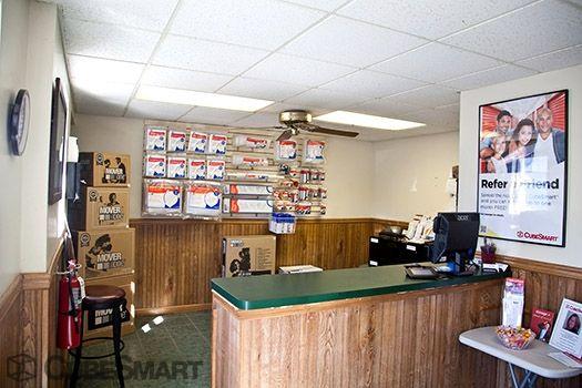 CubeSmart Self Storage - East Peoria 1591 N Main St East Peoria, IL - Photo 8