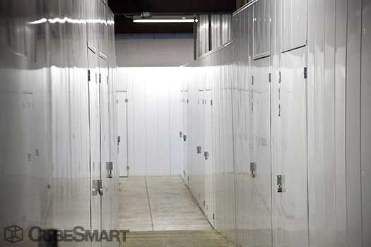 CubeSmart Self Storage - Peoria - 9219 N Industrial Rd 9219 N Industrial Rd Peoria, IL - Photo 3