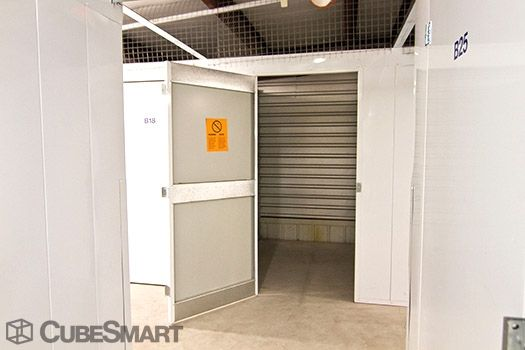 CubeSmart Self Storage - Rockford - 4548 American Rd 4548 American Rd Rockford, IL - Photo 3