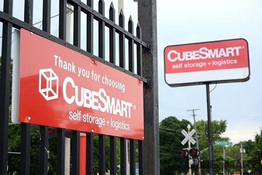 CubeSmart Self Storage - Rockford - 3015 N Main St 3015 N Main St Rockford, IL - Photo 8