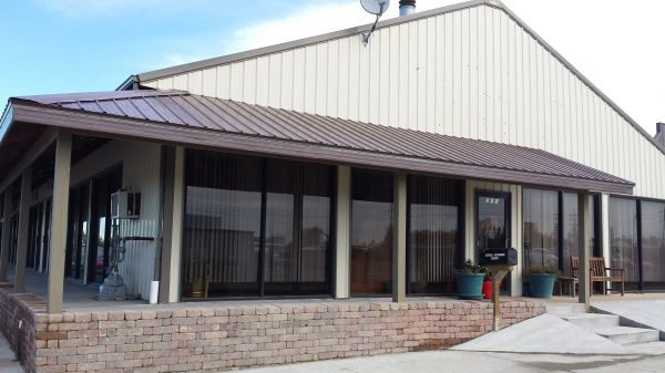 Frazier Properties Storage310 Tiffany Ct   Champaign, IL   Photo 0