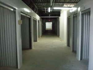 River Bend Self Storage 2036 E 81st St, Ste 105 Tulsa, OK - Photo 2