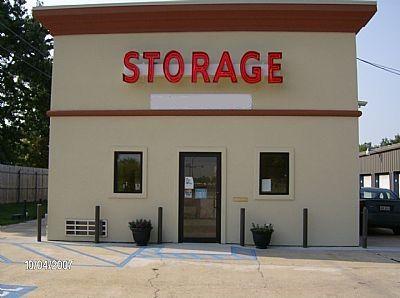 BLM Storage 5004 Zach Ave Bossier City, LA - Photo 0