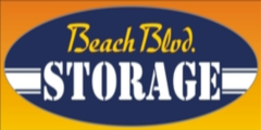 Beach Boulevard Storage 14400 Beach Boulevard Westminster, CA - Photo 2