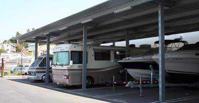 Oceanside Self Storage 2121 Oceanside Boulevard Oceanside, CA - Photo 2