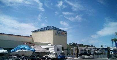 Oceanside Self Storage 2121 Oceanside Boulevard Oceanside, CA - Photo 3