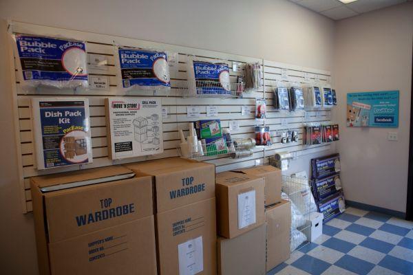 Oceanside Self Storage 2121 Oceanside Boulevard Oceanside, CA - Photo 7