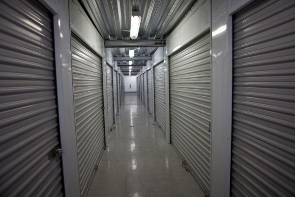 Oceanside Self Storage 2121 Oceanside Boulevard Oceanside, CA - Photo 8