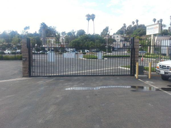 Oceanside Self Storage 2121 Oceanside Boulevard Oceanside, CA - Photo 9