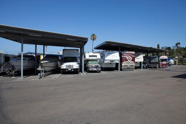 Oceanside Self Storage 2121 Oceanside Boulevard Oceanside, CA - Photo 10