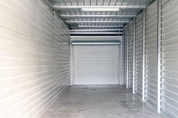 Storage Outlet - Gardena 13401 S Western Avenue Gardena, CA - Photo 2
