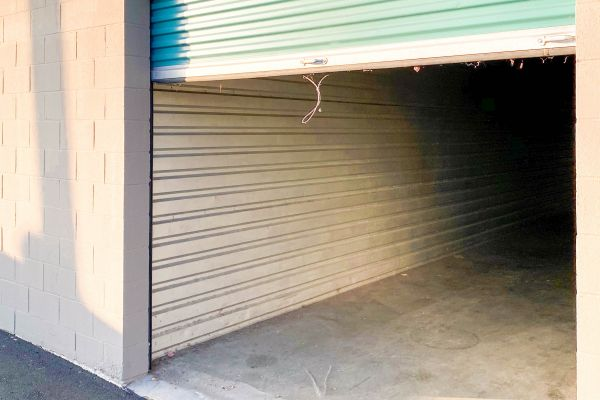 Storage Outlet - Gardena 13401 S Western Avenue Gardena, CA - Photo 3