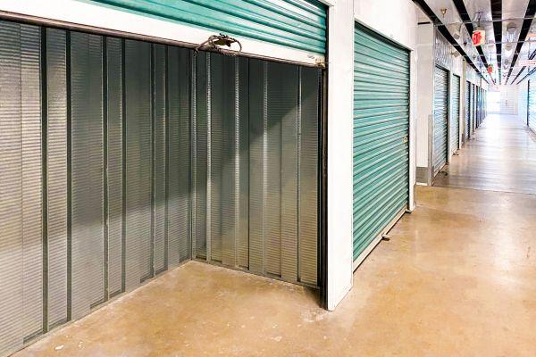Storage Outlet - Gardena 13401 S Western Avenue Gardena, CA - Photo 9