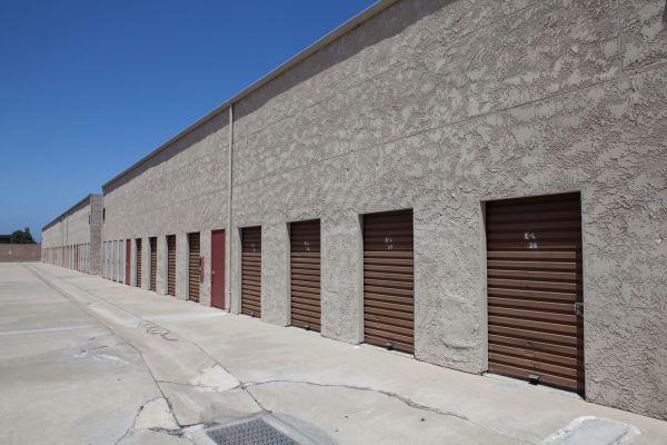 Storage Outlet - Chula Vista 1160 3rd Avenue Chula Vista, CA - Photo 1