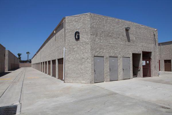 Storage Outlet - Chula Vista 1160 3rd Avenue Chula Vista, CA - Photo 8