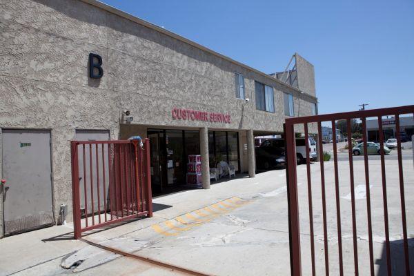 Storage Outlet - Chula Vista 1160 3rd Avenue Chula Vista, CA - Photo 9