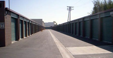 Storage Outlet - Fullerton 900 S Raymond Avenue Fullerton, CA - Photo 2