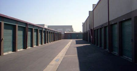 Storage Outlet - Fullerton 900 S Raymond Avenue Fullerton, CA - Photo 5