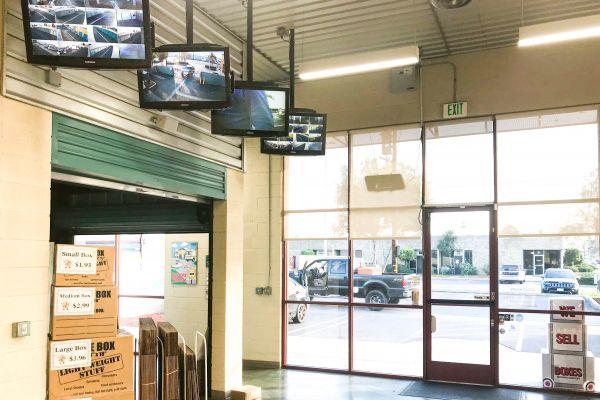 Storage Outlet - Fullerton 900 S Raymond Avenue Fullerton, CA - Photo 3