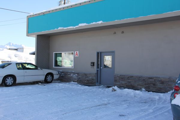 Genial ... Best Storage On Dowling1524 E Dowling Rd   Anchorage, AK   Photo 1 ...