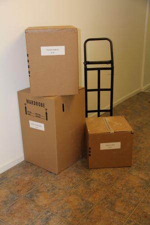 Best Storage West3703 Woodland Dr   Anchorage, AK   Photo 5 ...