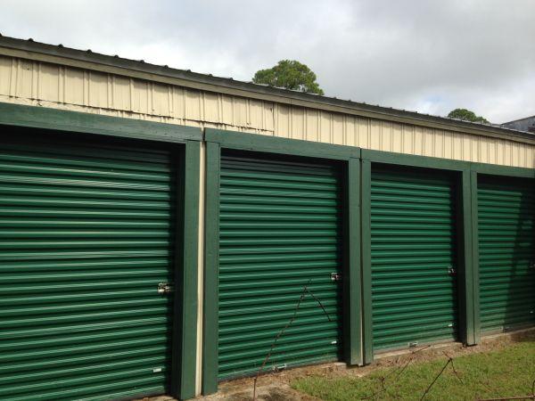 Horizon Self Storage - Callaway 270 Fox Avenue Callaway, FL - Photo 2