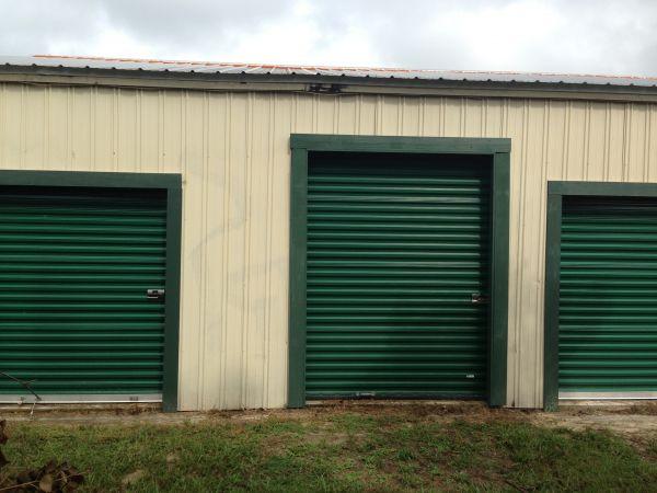 Horizon Self Storage - Callaway 270 Fox Avenue Callaway, FL - Photo 0