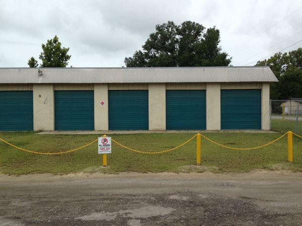 Horizon Self Storage - Callaway 270 Fox Avenue Callaway, FL - Photo 3