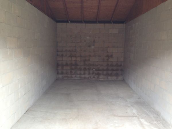 Horizon Self Storage - Callaway 270 Fox Avenue Callaway, FL - Photo 4
