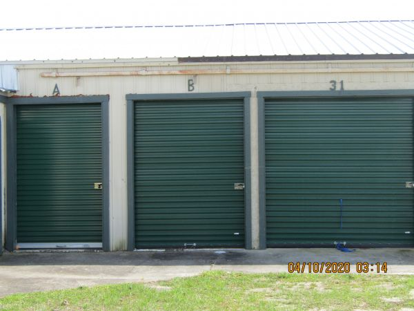Horizon Self Storage - Callaway 270 Fox Avenue Callaway, FL - Photo 6