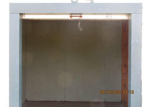 Horizon Self Storage - Callaway 270 Fox Avenue Callaway, FL - Photo 7