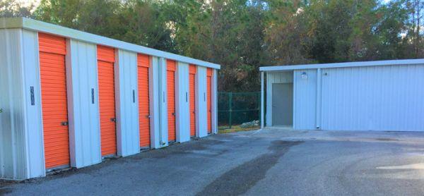 Ranch Oak Mini Storage and MHP 11940 U.s. 301 Thonotosassa, FL - Photo 4