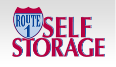Route 1 Self Storage - Laurel 9165 Washington Boulevard North Laurel, MD - Photo 3